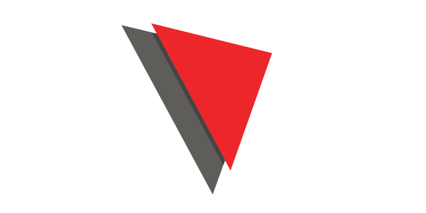 family_fitness_logo