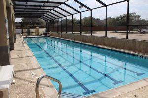 BuildingSwimmingPool2