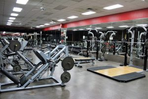 NewWeightliftingEquipment7